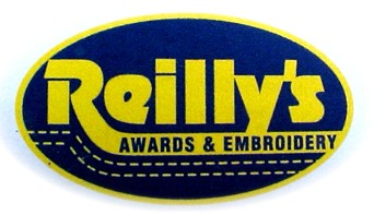Reilly's Awards & Embroidery